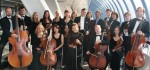 My lovely Orhestra