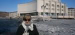 Norilsk Theater.2012